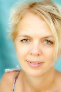 Barbara.Meyer